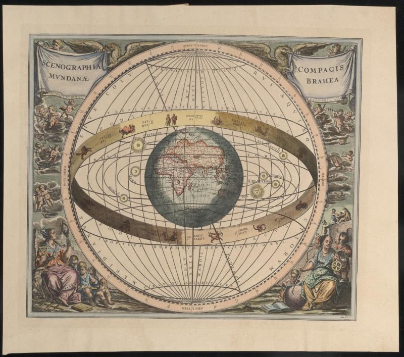 Geocentricite-terre-centre-univers-carte-14