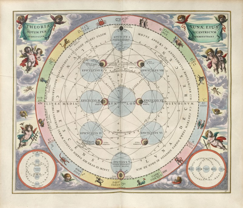 Geocentricite-terre-centre-univers-carte-15
