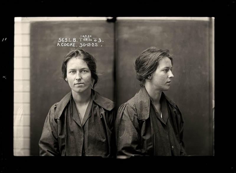 photo-police-sydney-australie-mugshot-1920-04