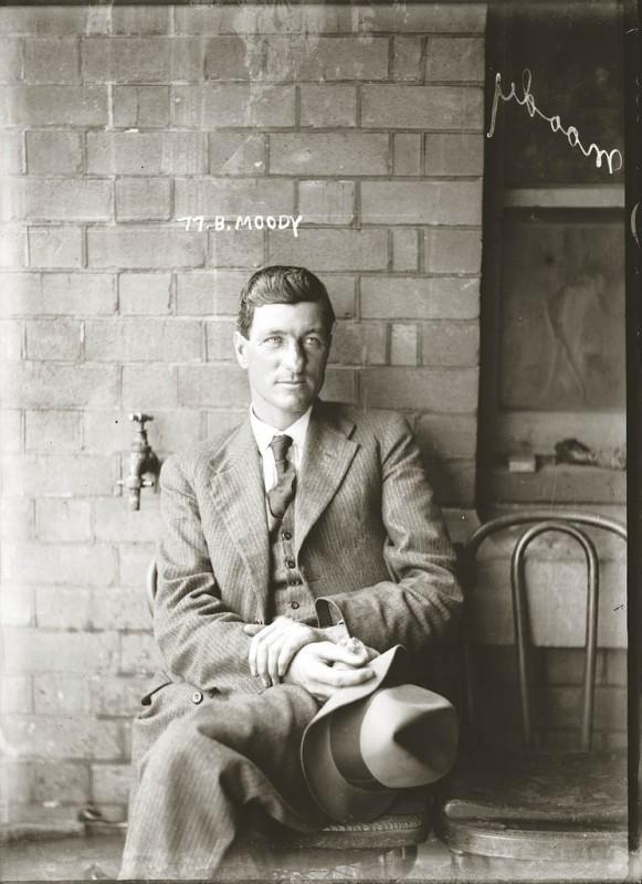 photo-police-sydney-australie-mugshot-1920-14