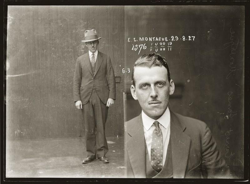 photo-police-sydney-australie-mugshot-1920-20