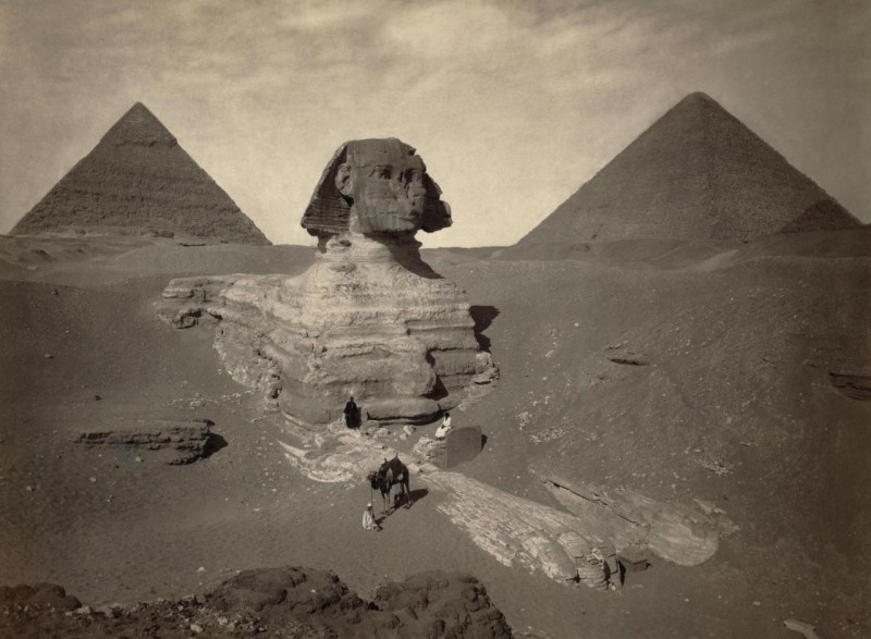 egypte-vintage-ancien-vieille-photo-pyramide-02