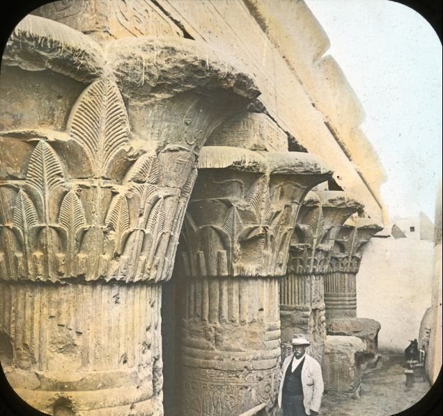 egypte-vintage-ancien-vieille-photo-pyramide-18