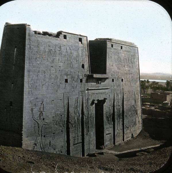 egypte-vintage-ancien-vieille-photo-pyramide-21