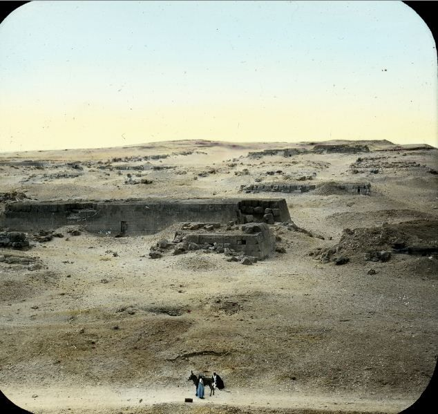 egypte-vintage-ancien-vieille-photo-pyramide-24