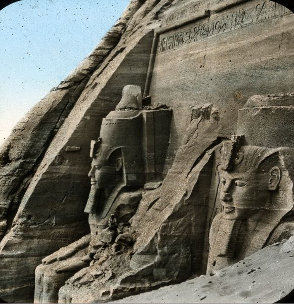 egypte-vintage-ancien-vieille-photo-pyramide-26