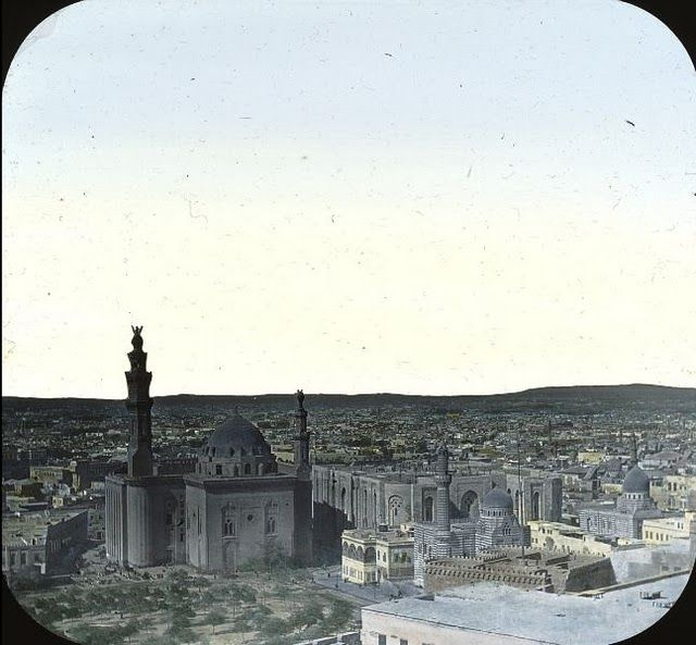 egypte-vintage-ancien-vieille-photo-pyramide-29