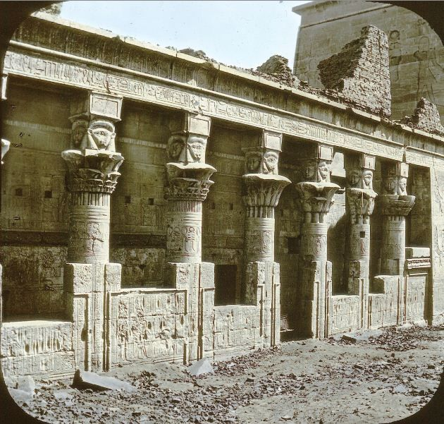 egypte-vintage-ancien-vieille-photo-pyramide-30