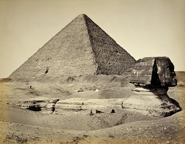 egypte-vintage-ancien-vieille-photo-pyramide-39