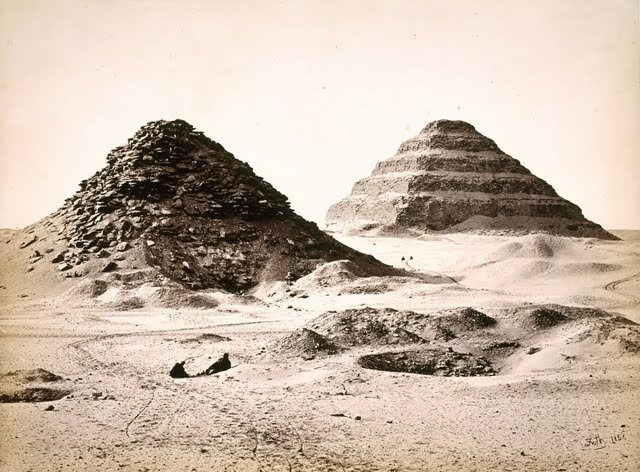 egypte-vintage-ancien-vieille-photo-pyramide-41