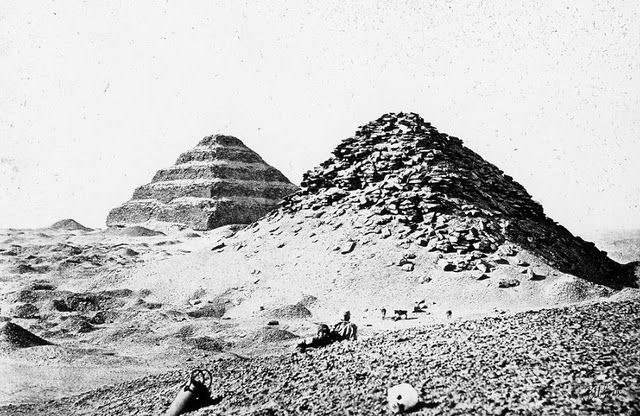 egypte-vintage-ancien-vieille-photo-pyramide-43