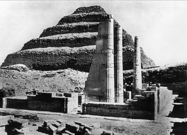 egypte-vintage-ancien-vieille-photo-pyramide-44