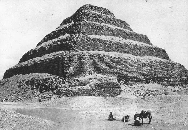 egypte-vintage-ancien-vieille-photo-pyramide-45