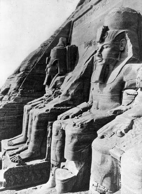 egypte-vintage-ancien-vieille-photo-pyramide-54