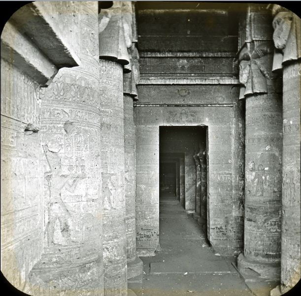 egypte-vintage-ancien-vieille-photo-pyramide-57