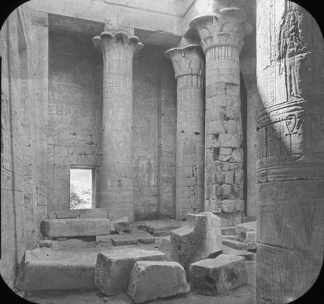 egypte-vintage-ancien-vieille-photo-pyramide-60