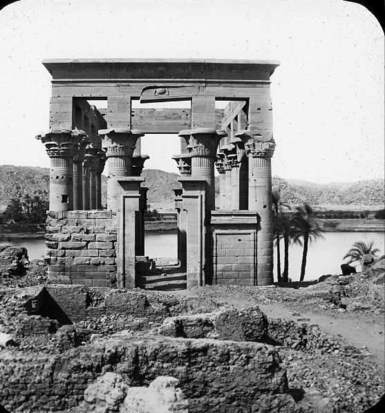 egypte-vintage-ancien-vieille-photo-pyramide-62