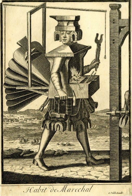 Nicolas-Larmessin-Costumes-Grotesques-Habit-metier-01.jpg