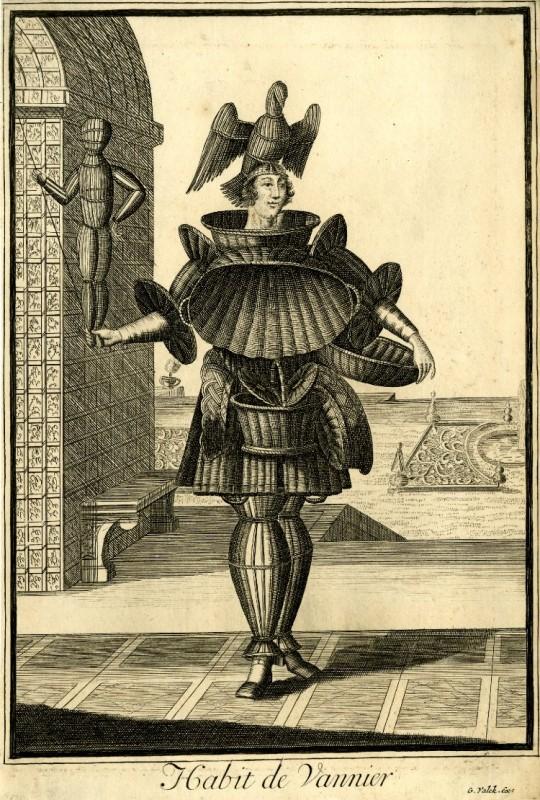 Nicolas-Larmessin-Costumes-Grotesques-Habit-metier-12