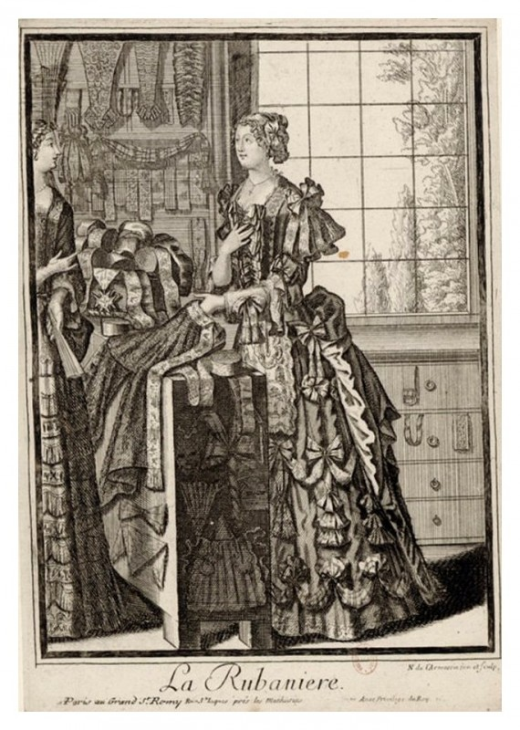 Nicolas-Larmessin-Costumes-Grotesques-Habit-metier-57