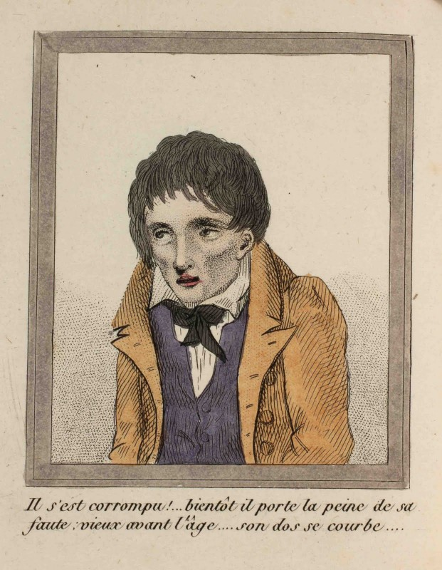 livre-sans-titre-1830-danger-masturbation-04