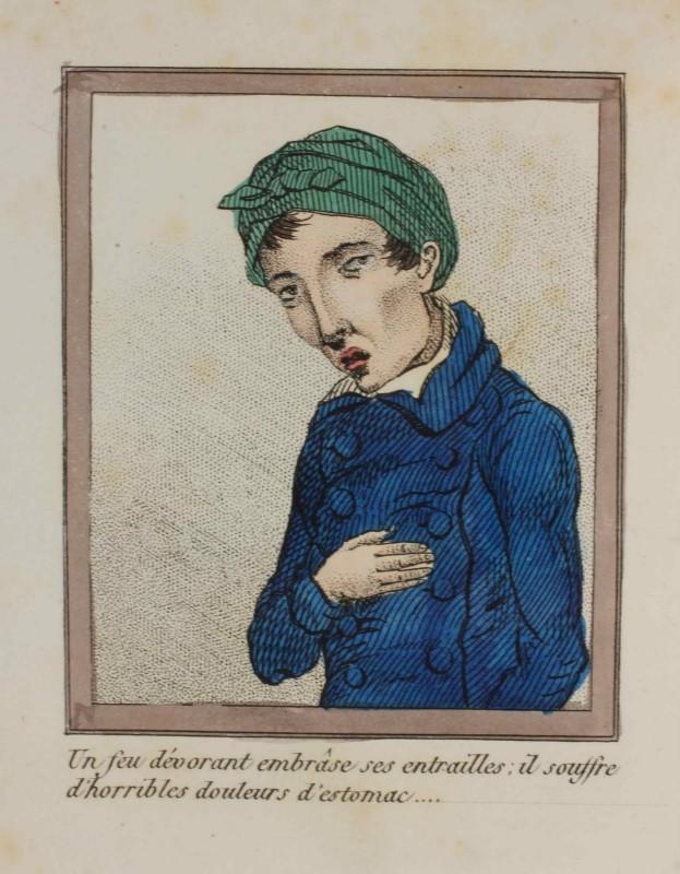 livre sans titre 1830 danger masturbation 05 623x800 Le Livre Sans Titre, 1830   Les dangers de la masturbation