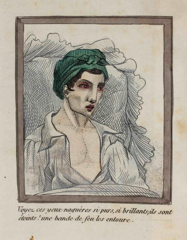 livre-sans-titre-1830-danger-masturbation-06
