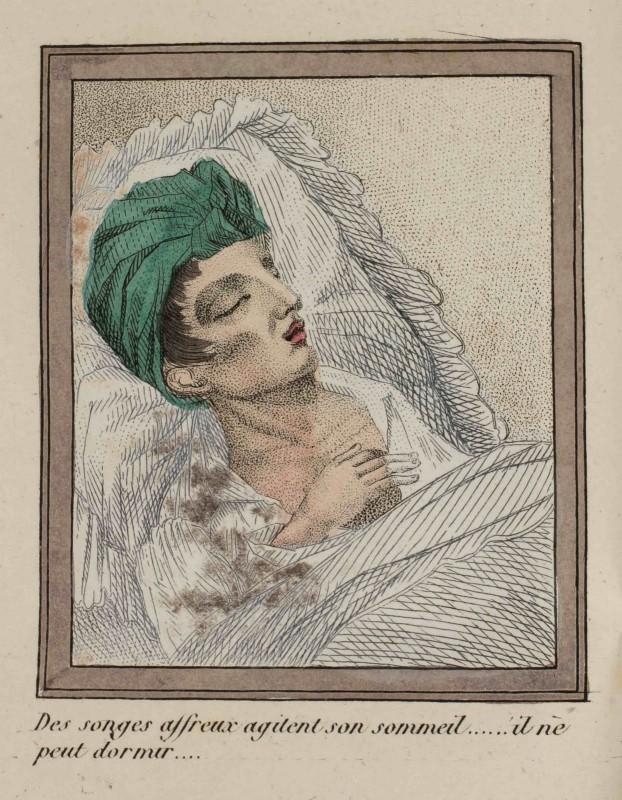 livre-sans-titre-1830-danger-masturbation-08