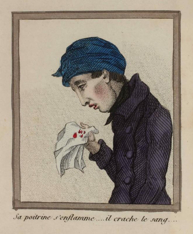 livre-sans-titre-1830-danger-masturbation-10