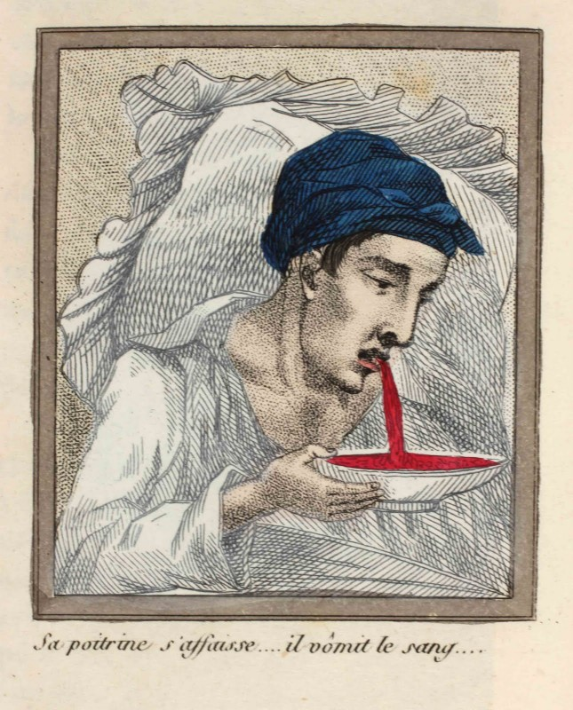 livre sans titre 1830 danger masturbation 13 645x800 Le Livre Sans Titre, 1830   Les dangers de la masturbation
