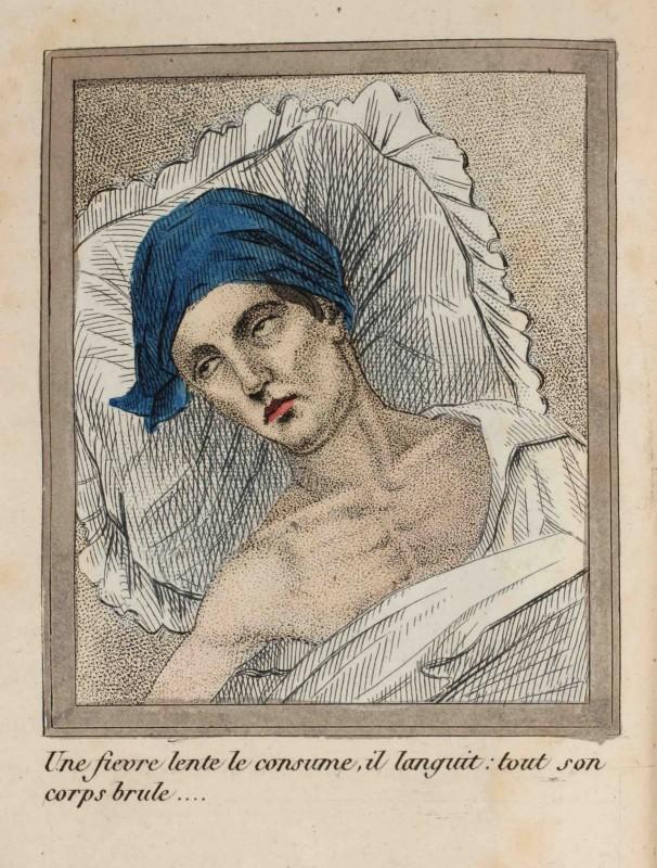 livre sans titre 1830 danger masturbation 15 606x800 Le Livre Sans Titre, 1830   Les dangers de la masturbation