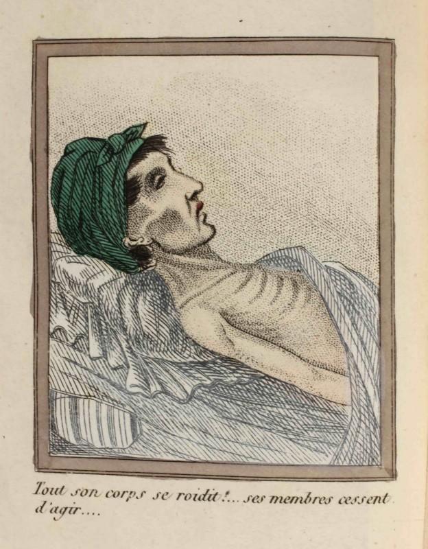 livre-sans-titre-1830-danger-masturbation-16