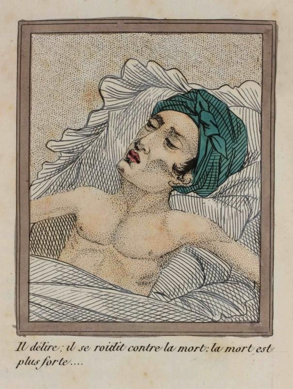livre sans titre 1830 danger masturbation 17 604x800 Le Livre Sans Titre, 1830   Les dangers de la masturbation