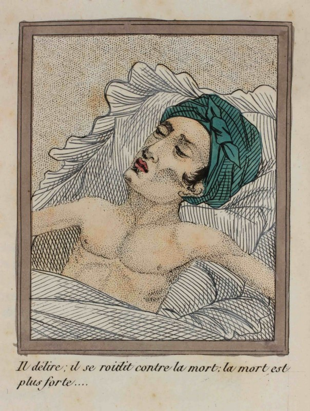 livre-sans-titre-1830-danger-masturbation-17