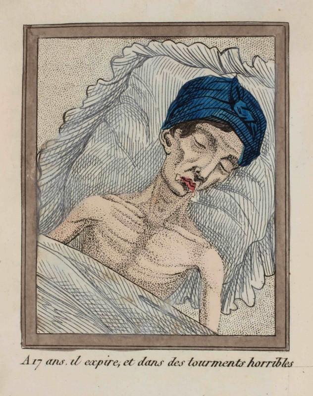 livre-sans-titre-1830-danger-masturbation-18