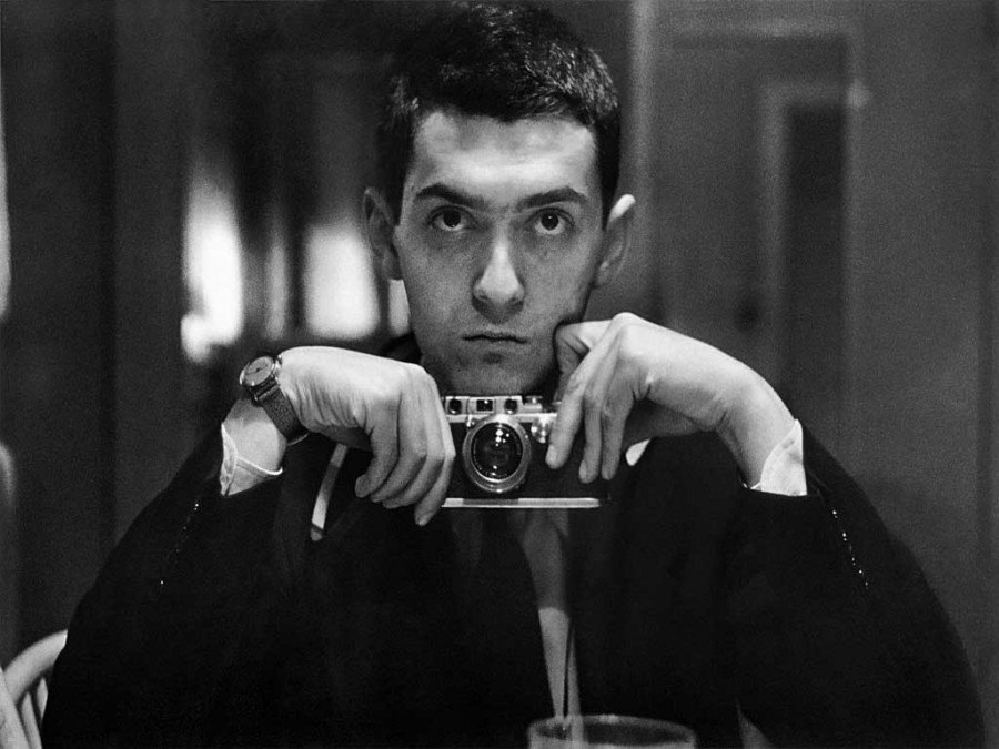 Kubrick Stanley