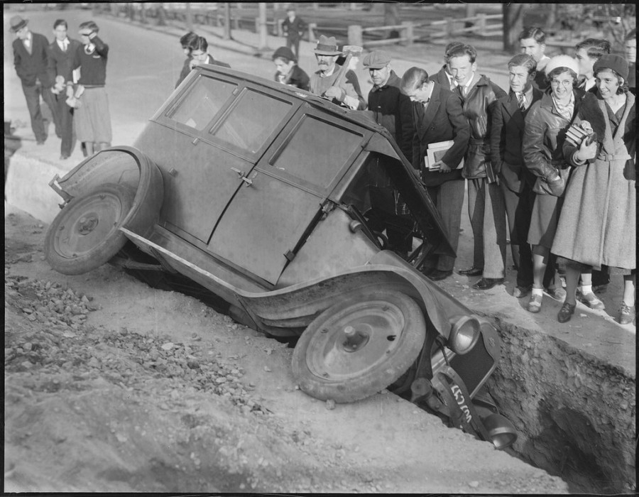 vintage-accident-voiture-1