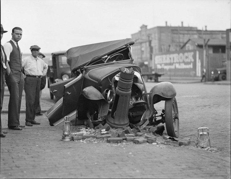 vintage-accident-voiture-10