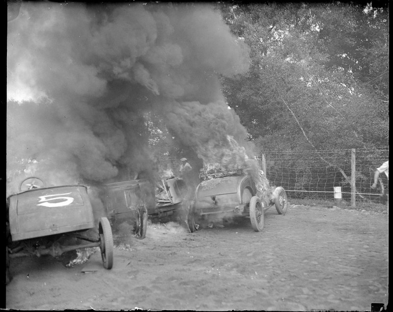 vintage-accident-voiture-12