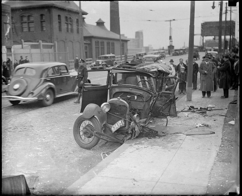 vintage-accident-voiture-13