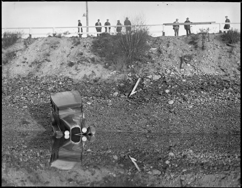 vintage-accident-voiture-15