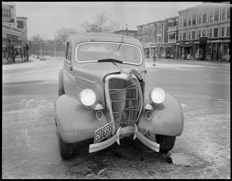 vintage-accident-voiture-16