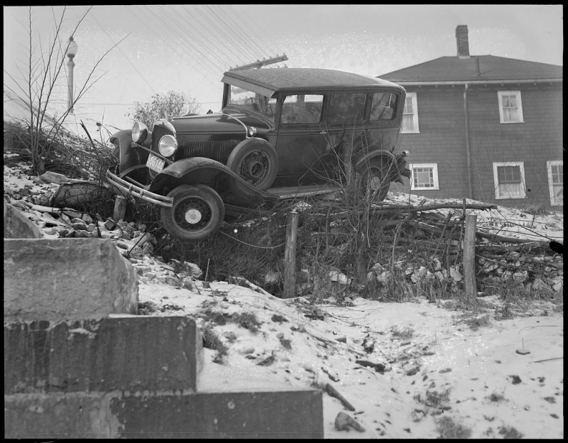 vintage-accident-voiture-19