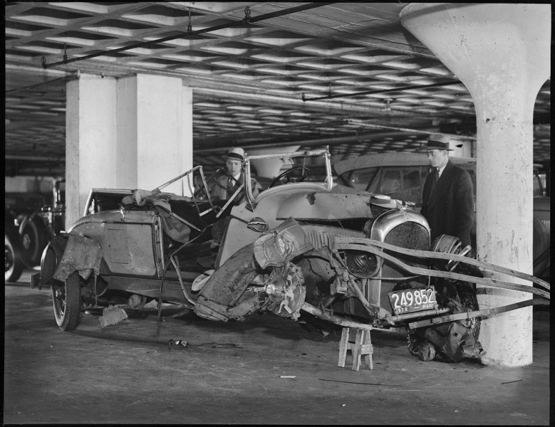 vintage-accident-voiture-20