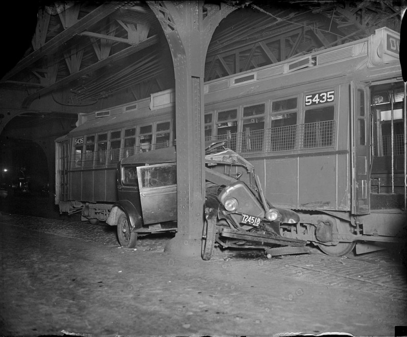 vintage-accident-voiture-22