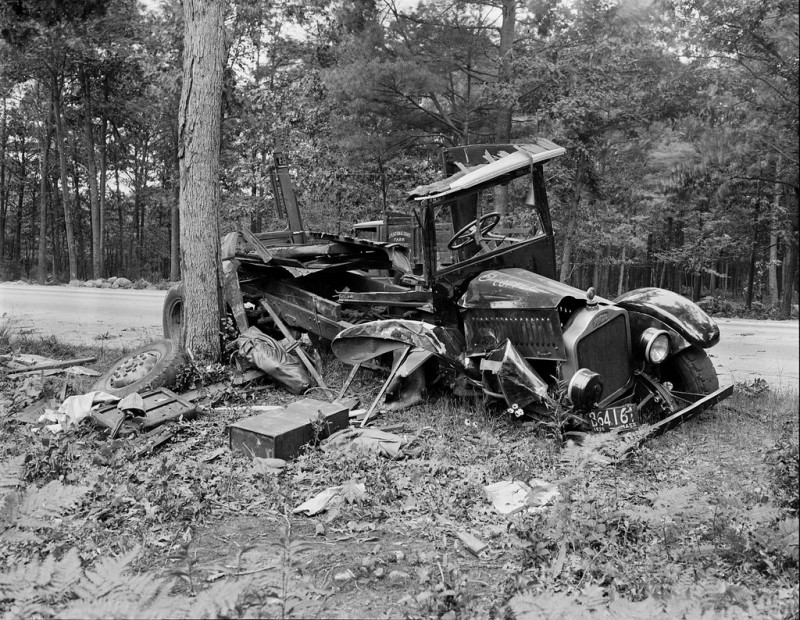 vintage-accident-voiture-25