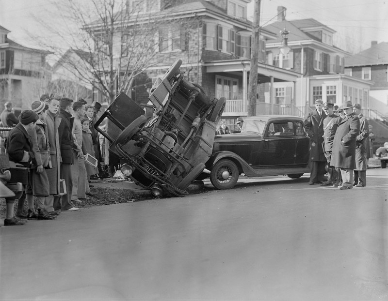 vintage-accident-voiture-27