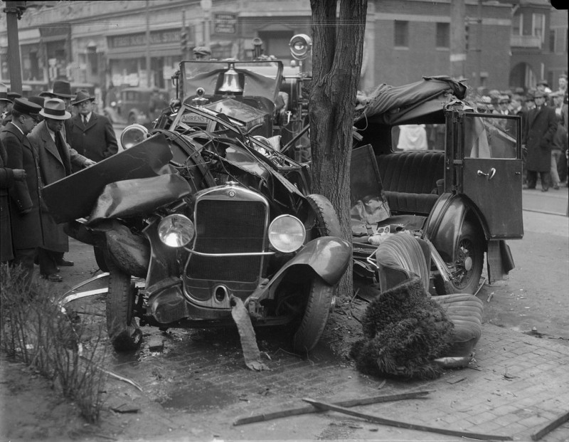 vintage-accident-voiture-28