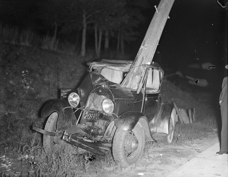 vintage-accident-voiture-31