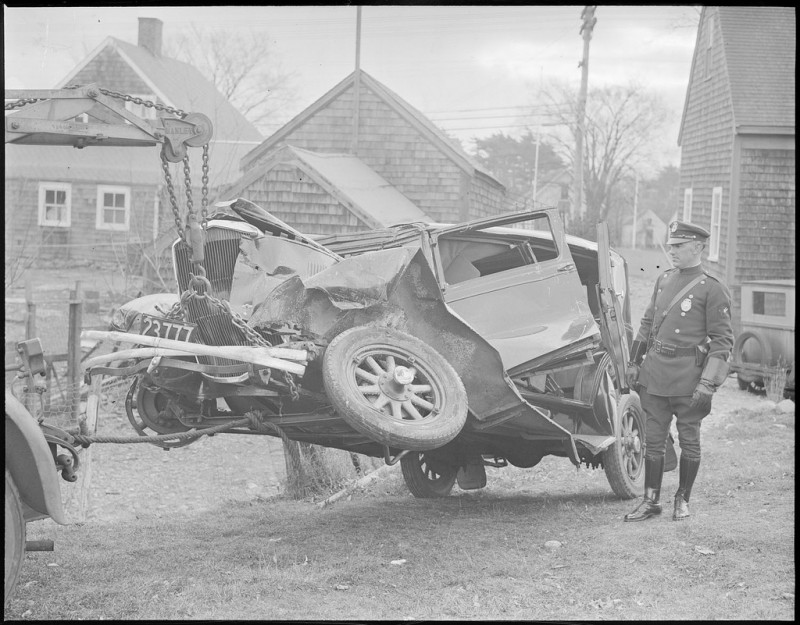 vintage-accident-voiture-38